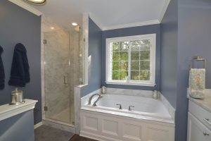 Ashburn bathroom bath1 300x200 - Ashburn bathroom_bath1
