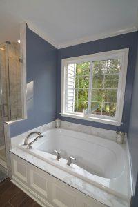 Ashburn bathroom bath2 200x300 - Ashburn bathroom_bath2