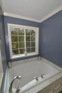 Ashburn bathroom bath4 200x300 - Ashburn bathroom_bath4