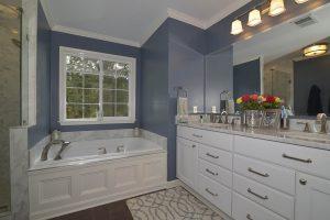 Ashburn bathroom bathroom 300x200 - Ashburn bathroom_bathroom