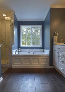 Ashburn bathroom master bathroom2 212x300 - Ashburn bathroom_master bathroom2