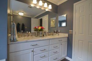 Ashburn bathroom master sinks2 300x200 - Ashburn bathroom_master sinks2