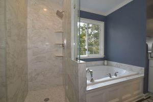 Ashburn bathroom shower and bath 300x200 - Ashburn bathroom_shower and bath