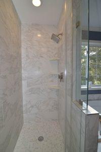 Ashburn bathroom shower2 200x300 - Ashburn bathroom_shower2