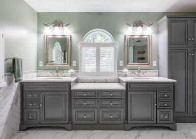 Bednarsky 400x284 - Bathrooms