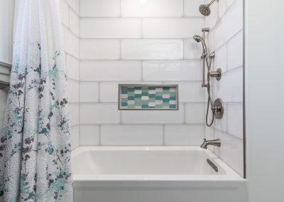 Blystone2 400x284 - Bathrooms