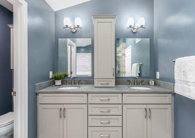 Bristow Baths 1 400x284 - Bathrooms