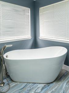 Bristow Baths 4 225x300 - Bristow Baths-4