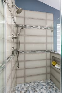 Bristow Baths 6 200x300 - Bristow Baths-6