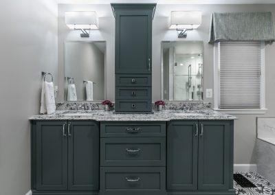 Douglas 400x284 - Bathrooms