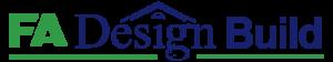 FA Design logo 1 300x56 - FA-Design-logo
