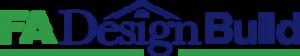FA Design logo 300x56 - FA Design logo