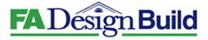FA Design logo 300x58 - FA-Design-logo