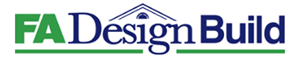 FA Design logo transparent bkgrd small 300x59 - FA-Design-logo_transparent-bkgrd_small