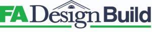 FA design build logo 300x63 - FA_design_build_logo