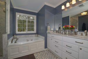Featured Bathroom Ashburn 300x200 - Featured Bathroom Ashburn