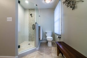 Featured Bathroom Burke 300x200 - Featured Bathroom Burke