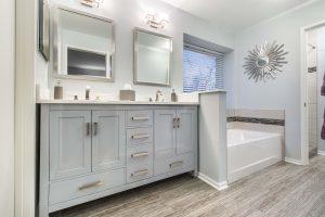 Featured Bathroom Fairfax 300x200 - Featured Bathroom Fairfax