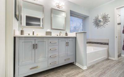 Featured Bathroom Fairfax 400x250 - Follow the Job