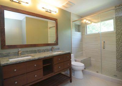 Featured Bathroom Vienna 400x284 - Bathrooms