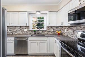 Featured Kitchen Del Rey 300x200 - Featured Kitchen Del Rey