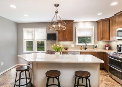Jeffords 5 400x284 - Kitchens