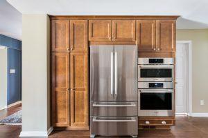 Kitchen 1 300x200 - Kitchen-1