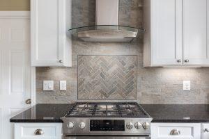 Kitchen 4 300x200 - Kitchen-4