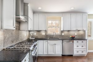 Kitchen 5 300x200 - Kitchen-5