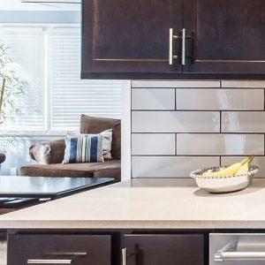 Kitchen counter 300x300 - Kitchen-counter