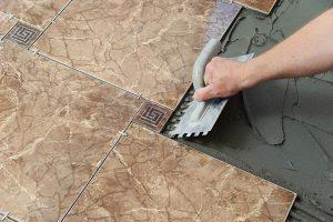 Laying tiles 300x200 - Laying-tiles