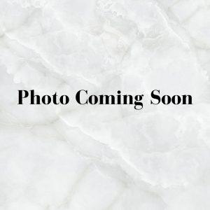 Photo Coming Soon 1 300x300 - Photo Coming Soon (1)