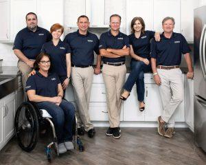 Staff Photos 3 2 1 300x240 - Staff Photos-3 (2)