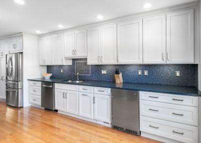 Stoker 3 400x284 - Kitchens