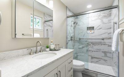 6 Essentials Before Remodeling Your Bathroom in Fairfax, VA