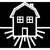 house icon 2 - house-icon-2