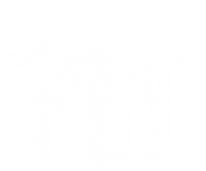 real estate icons 70011 300x249 - real-estate-icons-70011