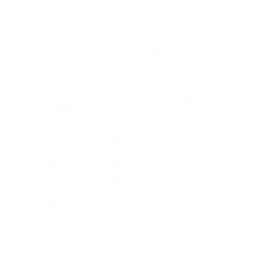 real estate icons 70011 PS 300x300 - real-estate-icons-70011_PS