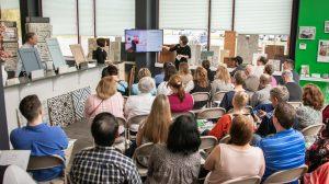 seminar 11 2 300x168 - seminar-11 (2)