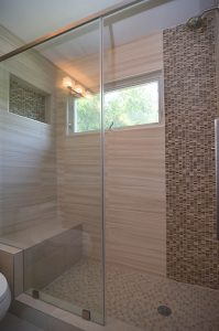 Vienna bathroom shower 199x300 - Vienna-bathroom_shower