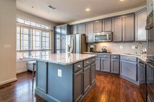 Alexandria kitchen sideview2 300x200 - Alexandria-kitchen_sideview2
