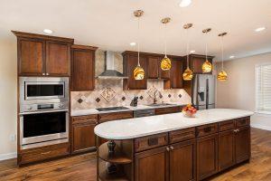 Burke kitchen fullview 300x200 - Burke-kitchen_fullview