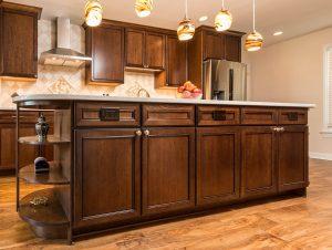 Burke kitchen lower 300x226 - Burke-kitchen_lower