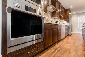 Burke kitchen oven 300x200 - Burke-kitchen_oven