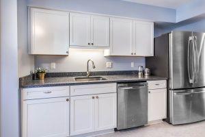 Burke kitchen 2 sink2 300x200 - Burke-kitchen-2_sink2
