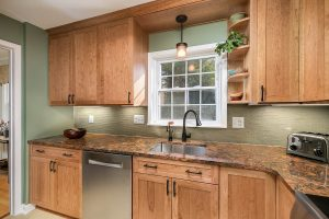 Del Rey kitchen 2 cornerview 300x200 - Del-Rey-kitchen-2_cornerview