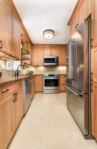 Del Rey kitchen 2 topview 197x300 - Del-Rey-kitchen-2_topview