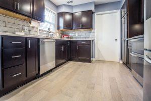 Fairfax kitchen lowerview 300x200 - Fairfax-kitchen_lowerview