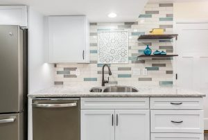 Fairfax City kitchen sink 300x202 - Fairfax-City-kitchen_sink