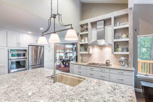 Great Falls kitchen sink 300x200 - Great-Falls-kitchen_sink
